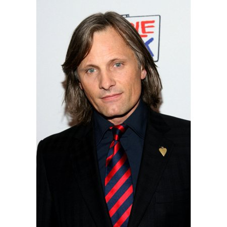 - Viggo Mortensen At Arrivals For The People Speak Premiere Hosted By History Jazz At Lincoln Center Rose Theater New York Ny November 19 2009 Photo By Rob KimEverett Collection Celebrity