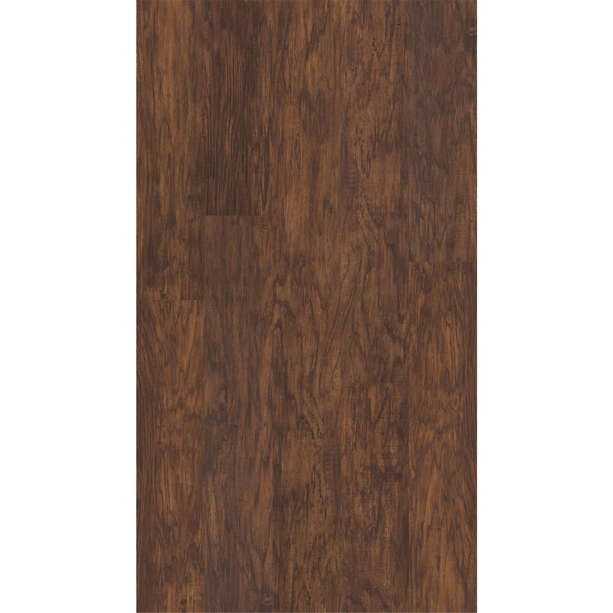 SHAW Aviator Better Luxury Virgin Vinyl Floor Plank