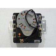 Express Parts  E Whirlpool Kenmore Dryer Timer 3976576 OEM