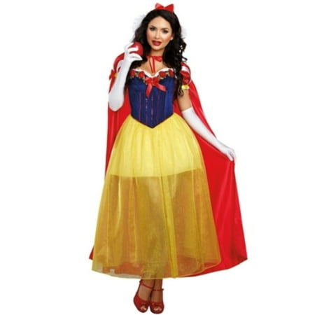 Ever After High Costumes (Happily Ever After Costume)