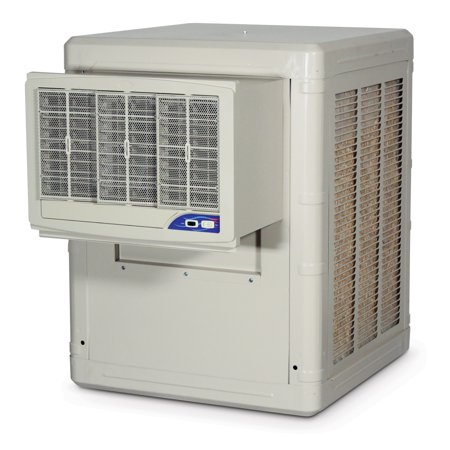 Personal air cooler kamisco for 110 window air conditioner walmart