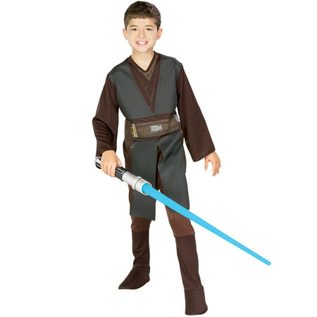Anakin Skywalker Boys Costume - Anakin Skywalker Kids Costume