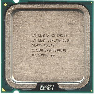 INTEL E4500 AUDIO WINDOWS 8 DRIVER DOWNLOAD