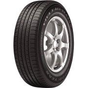 Goodyear Viva 3 All-Season Tire 215/75R15 100T