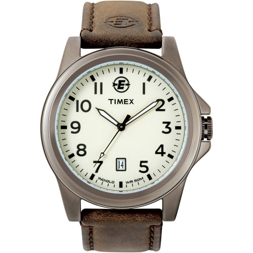 Men's Timex Expedition With Date