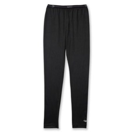 - Duofold by Champion Varitherm Kids' Thermal Underwear XL Black