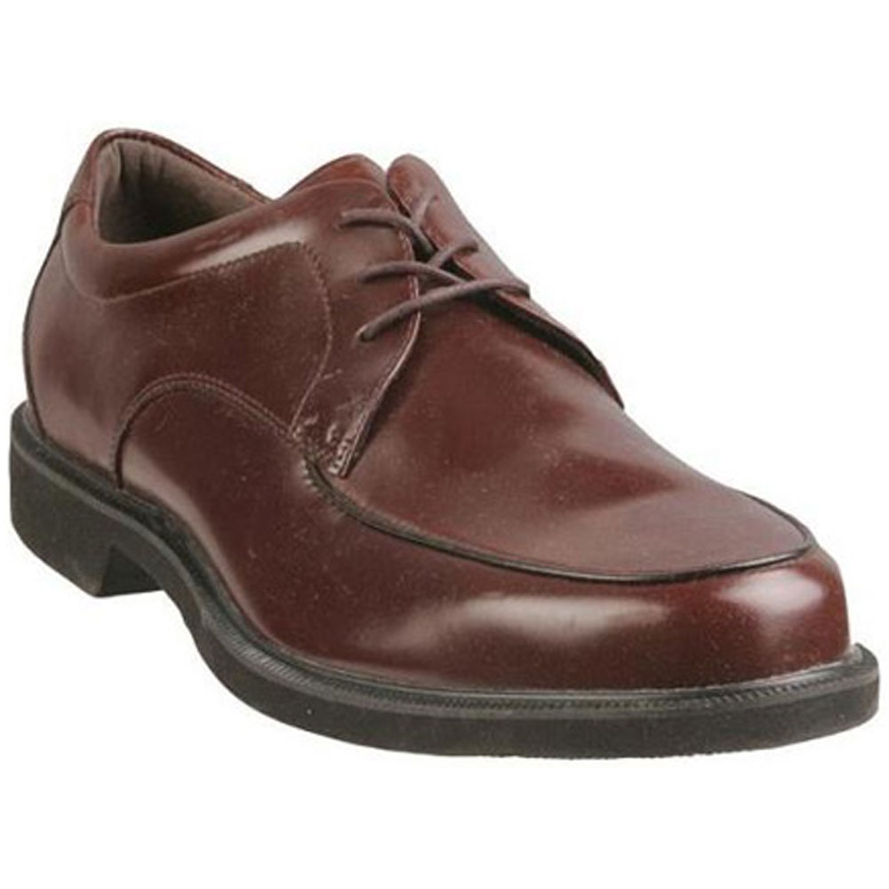 Rockport Mens Carson by Rockport