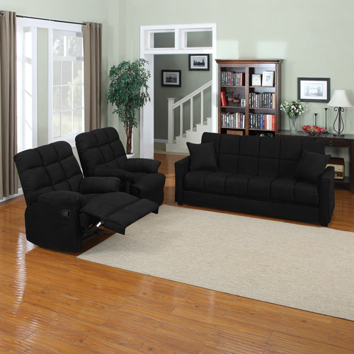 Sofa Beds Living Room Furniture Walmartcom