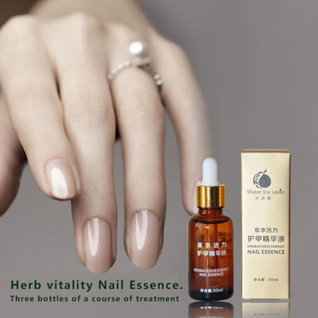 BAGGUCOR 30ml Finger Toe Care Anti Fungal Nail Treatment Nail Fungus Infection Essence