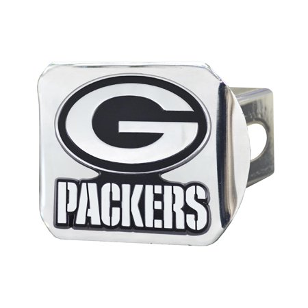 Packers Car Gear Green Bay Packers Car Gear