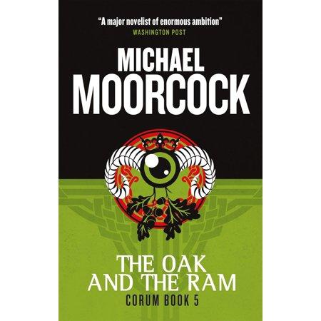Corum Turkey (Corum - The Oak and the Ram - eBook )