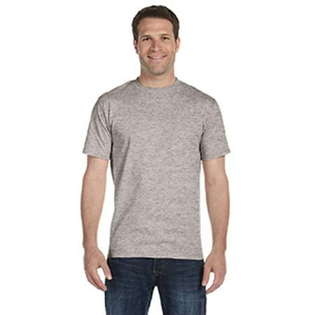 Gildan-Dryblendu00ab 5.6 Oz., 50/50 T-Shirt-G800