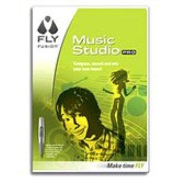 FLY Fusion Music Studio Pro