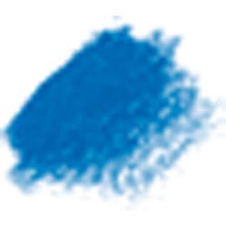 Prismacolor Premier Colored Pencil Open Stock-Ultramarine