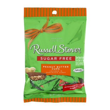 Russell Stover Candies is a very secretive company which has little experience in the Canadian marketplace, which if you are selling their products makes it hard to get any sales support.