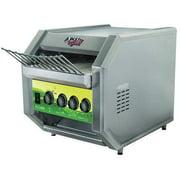 APW WYOTT QST 350L Conveyor Toaster
