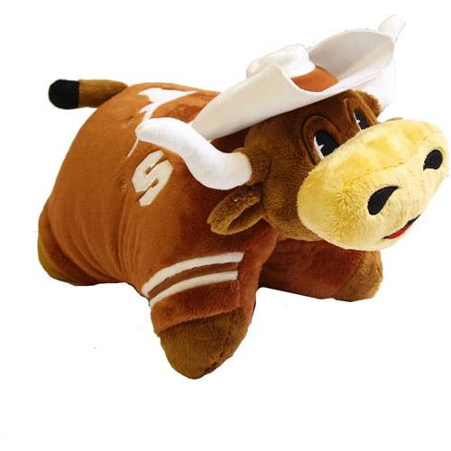 Texas Pillow Pet