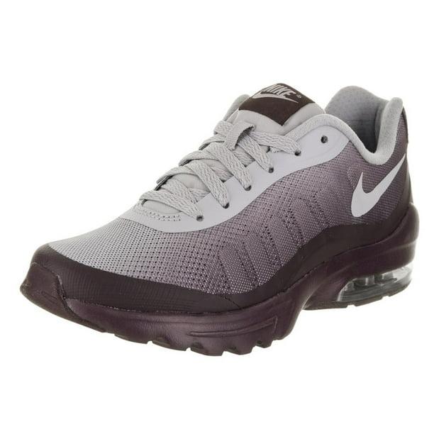 Nike Women's Air Max Invigor Print Running Shoe