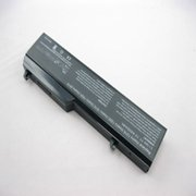 SDB-3310 Laptop Battery - Lithium-Ion - Ultra High Capacity Rechargeable (6 Cell - 4400 mAh - 49wh - 11.1 Volt) Replacement for Dell 1310 Laptop Battery