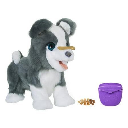 furReal Ricky - the Trick-Lovin Pup