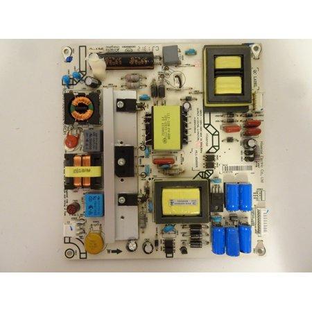 Hisense 46K360MN Power Supply (HLL-4046WK) 164147