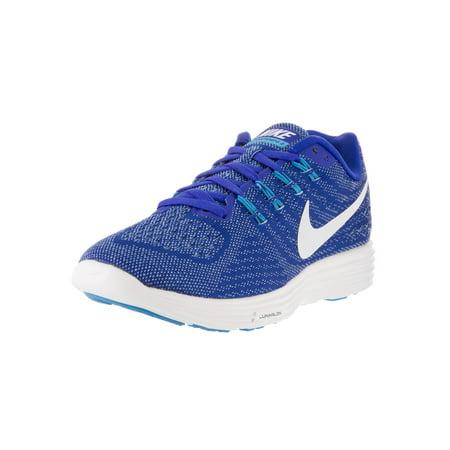 8d75ce62545353 Nike Women s Lunartempo 2 Running Shoe - image 5 ...