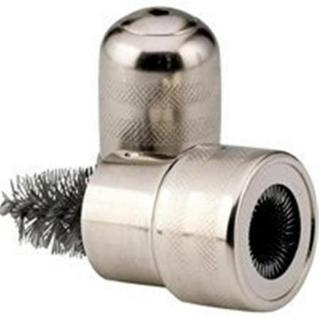 Victor Automotive 22-5-00609-8 Outil de nettoyage de batterie - image 1 de 1