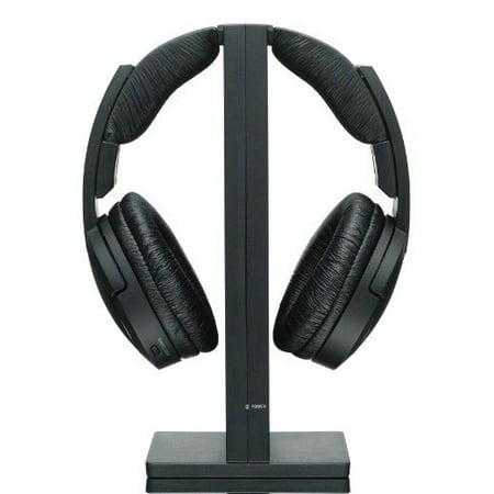 Wireless Headphones Of Sony
