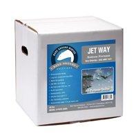 Bare Ground JetWay Deicer
