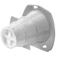 Black & Decker VF96 Dustbuster Replacement Filter For CHV9608