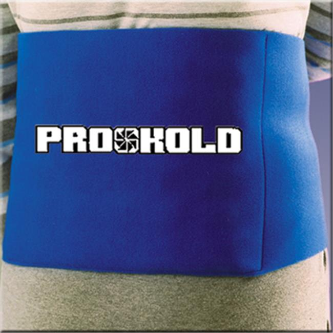 ProKold MP-010 Back Ice Wrap
