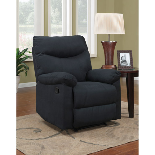 Serta Big u0026 Tall Memory Foam Massage Recliner with USB Charging Beige - Walmart.com  sc 1 st  Walmart & Serta Big u0026 Tall Memory Foam Massage Recliner with USB Charging ... islam-shia.org