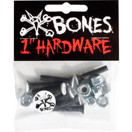 BONES Skateboard Truck 1