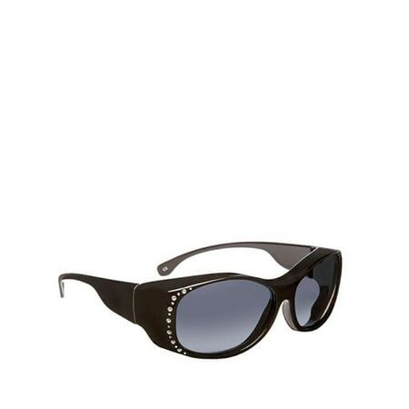 Fashion Allison Fits Over Sunglasses