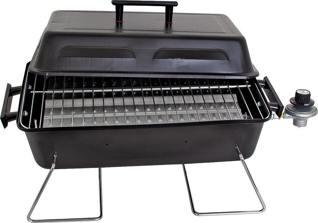 Char-Broil Table Top Gas Grill by Generic