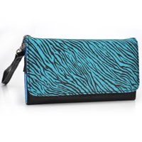 Cell Phone Wallets for Women