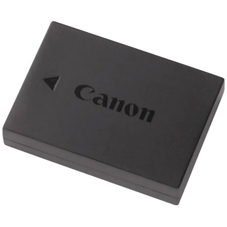 Canon LP-E10 Digtal Camera Battery - Lithium Ion