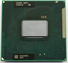 Gateway NE56R34U Laptop Intel Pentium B960 Processor- SR07V - Refurbished