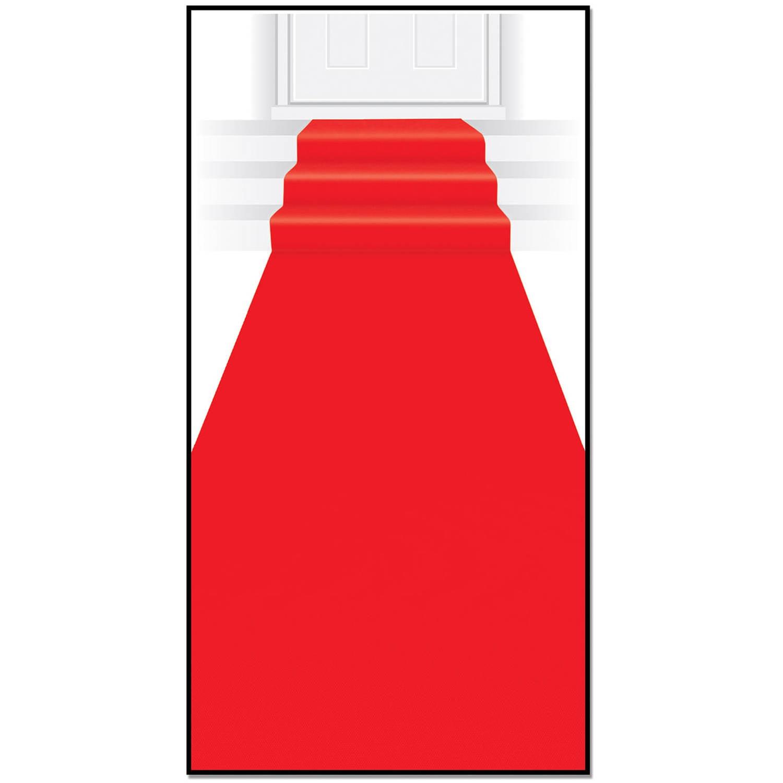 Red Carpet Runner Walmart