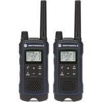 Walkie Talkies   2-Way Radios - Walmart com