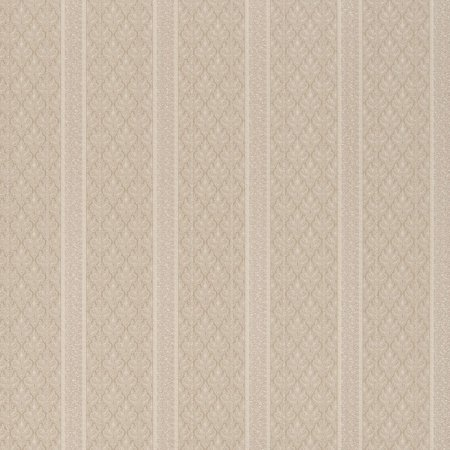 Beacon House Ottavia Brocade Stripe Wallpaper
