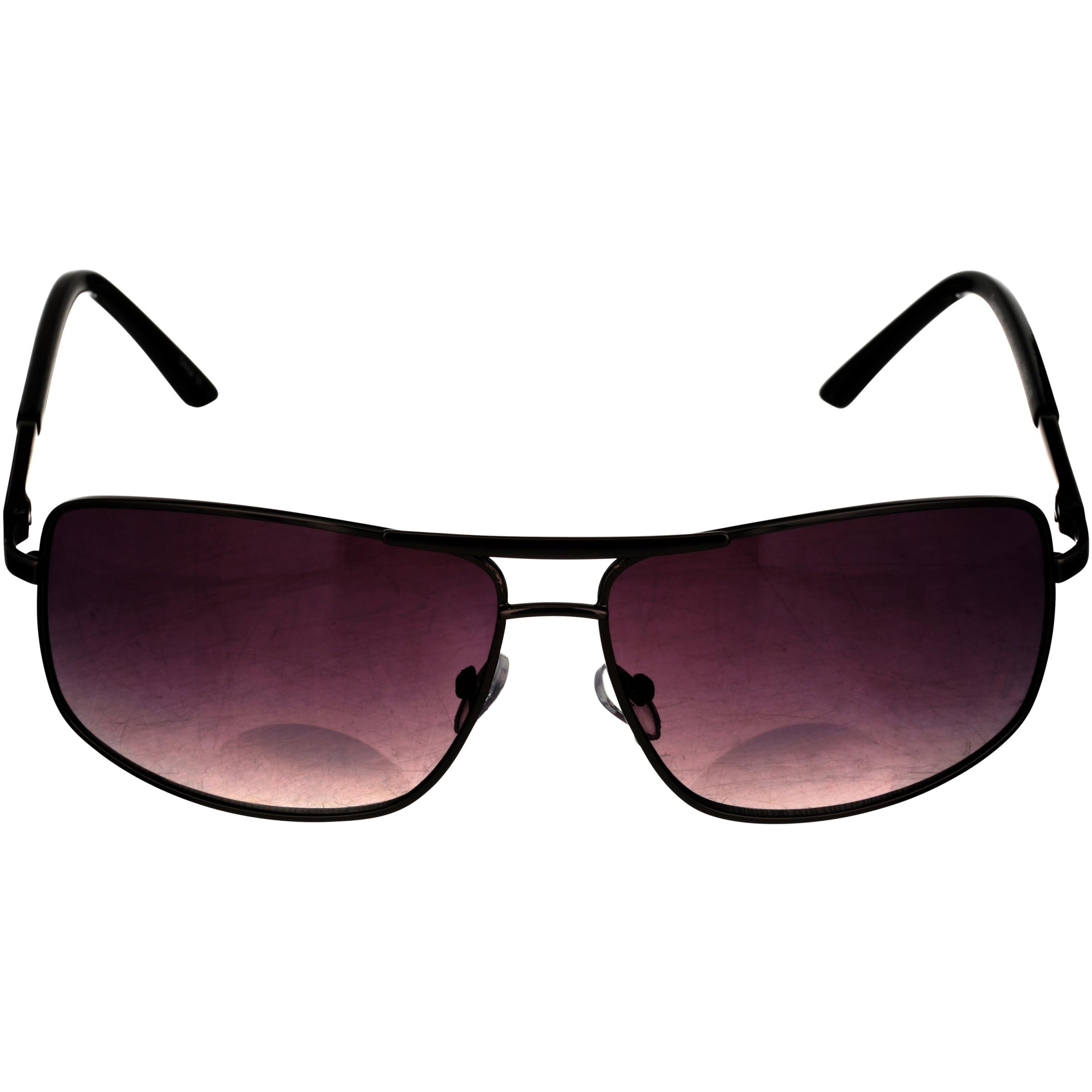 Coppertone®  Sunglass Readers® 1 pr Pack