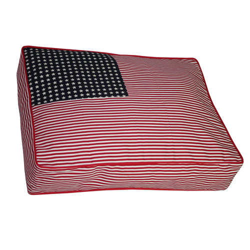 Tucker Murphy Pet Newcombe Buster Bed