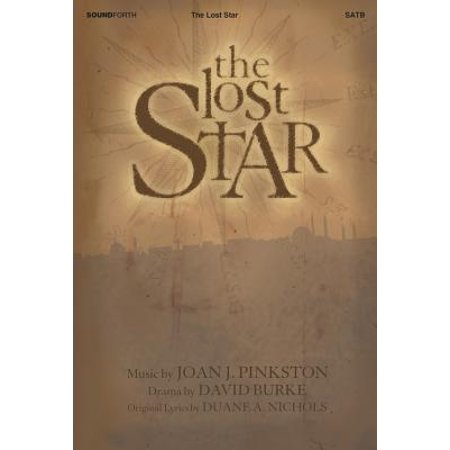 Carrier Instructions (The Lost Star - Joan Pinkston; Larry Carrier - SongBook -)