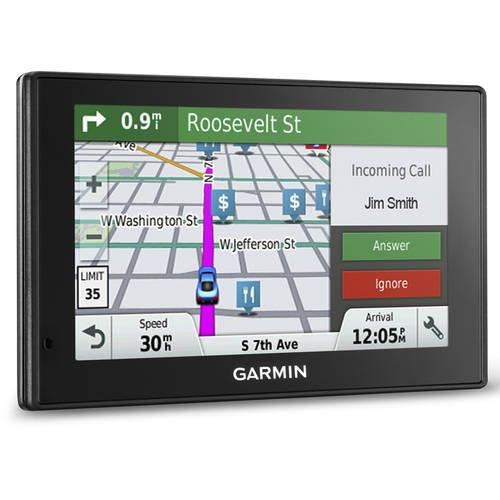 gps garmin navigacija free download