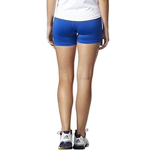 Adidas Techfit 4inch Short Tight Women's Volleyball 2XL C...