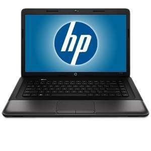 "REFURBISHED - HP 655 - 15.6"" - E1-1200 - Windows 7 Home Premium 64-bit - 2 GB RA"