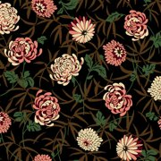 V.I.P by Cranston Odessa Home Decoration Fabric, per Yard