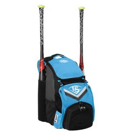 Louisville Slugger Series 7 Stick Pack Equipment Bag