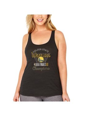 Soft As A Grape Womens Tops T Shirts Walmart Com